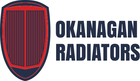 Okanagan Radiators Ltd.